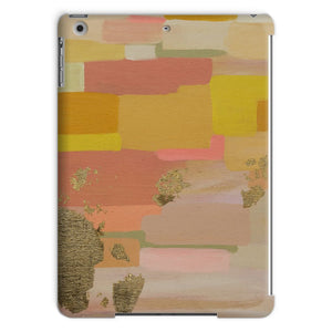 Searching Tablet Case