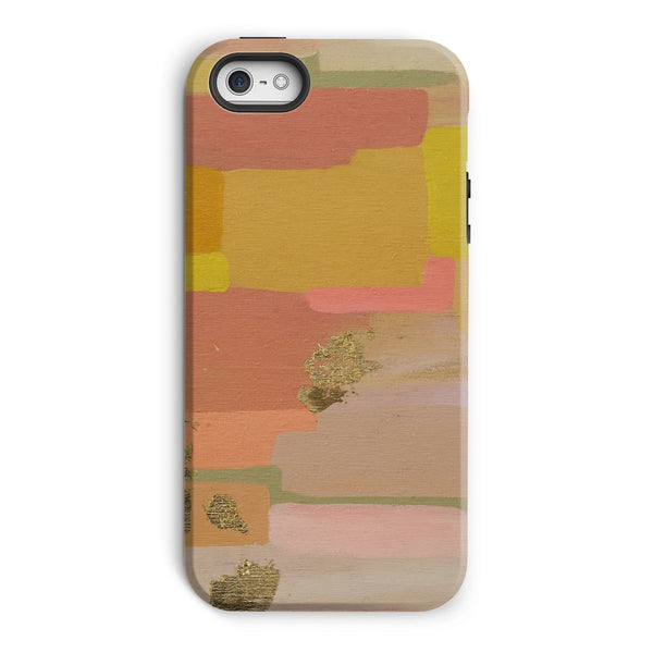 Searching Phone Case