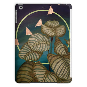 Reflections Tablet Case