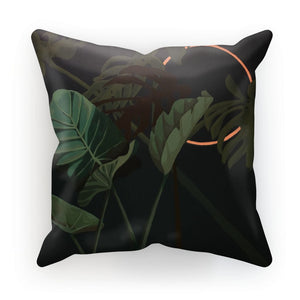 Chiang Mai Cushion