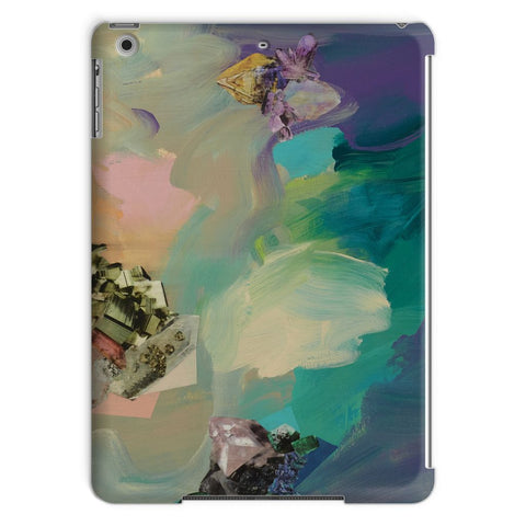 Mineral Meteor Tablet Case