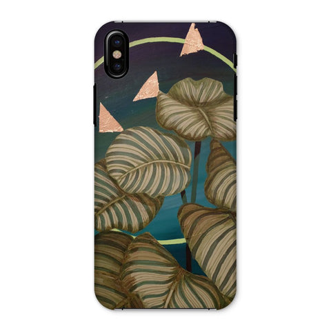 Reflections Phone Case