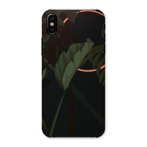 Chiang Mai Phone Case