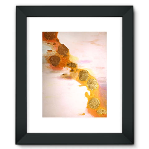 Hope Framed Fine Art Print