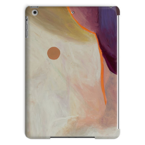 Untitled Tablet Case