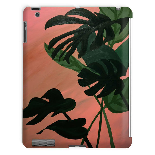 Esplanade Tablet Case