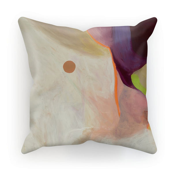 Untitled Cushion