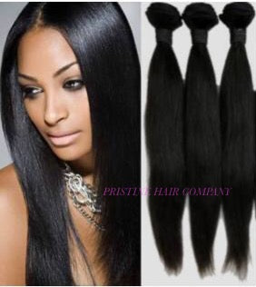 "Premium  -16"" 18"" 20""-Closure or Frontal *LW*  8A"