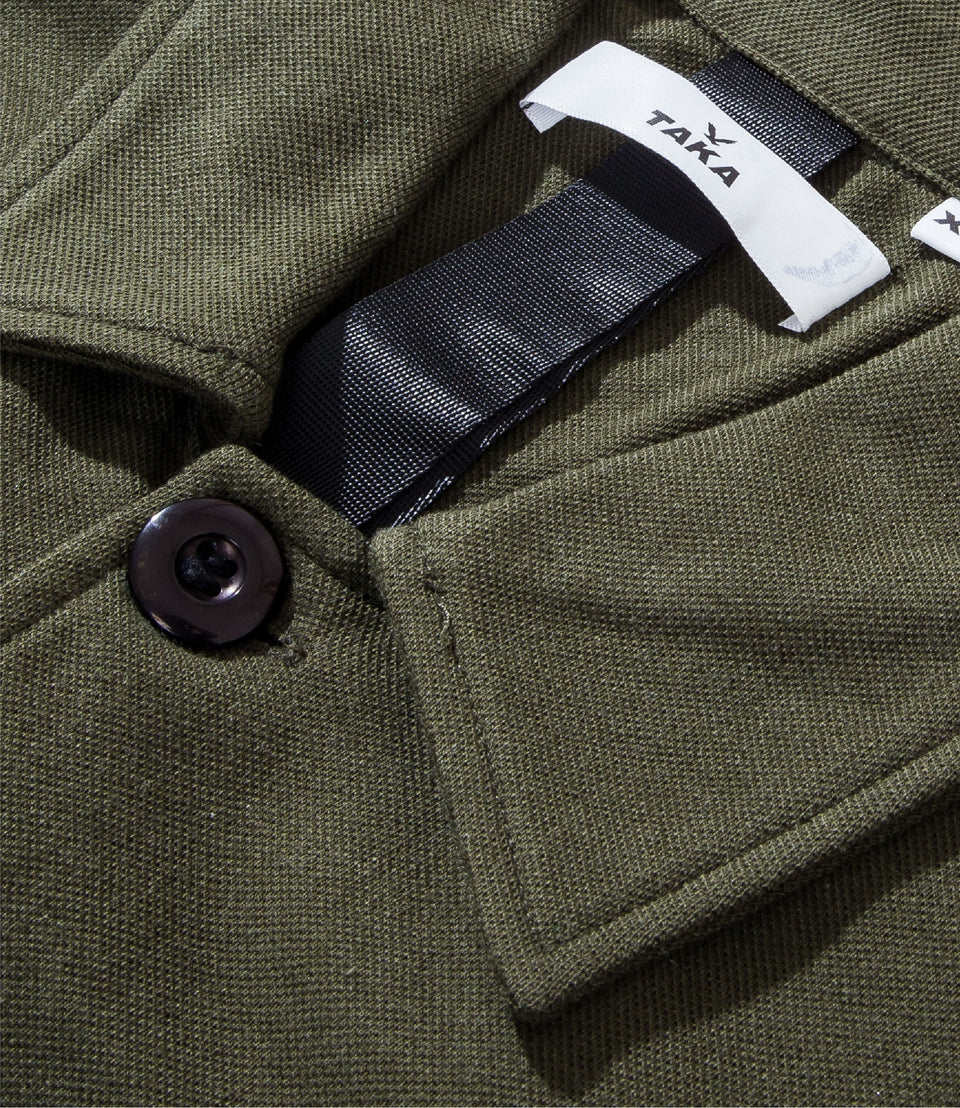 PQ OUTER OLIVE