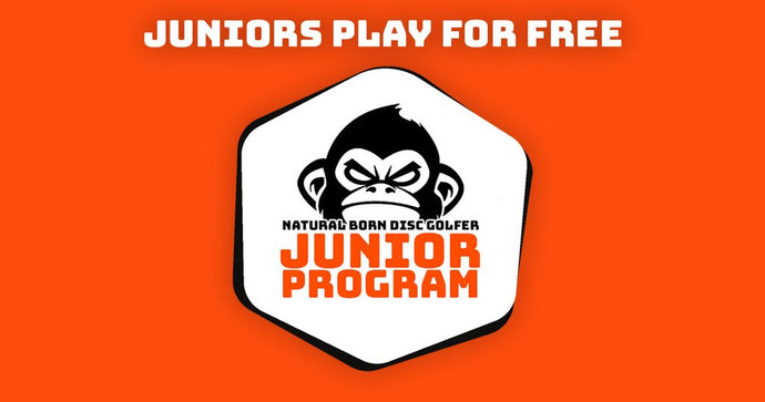 NBDG Junior Program was a success. Program extended for 2020