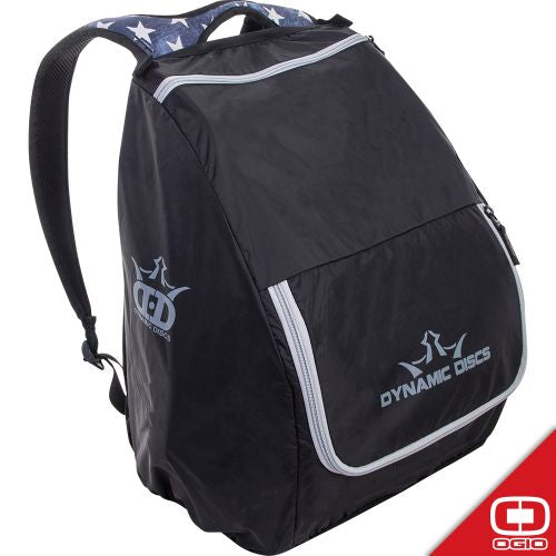 Rainfly for Dynamic Discs Commander Backpack