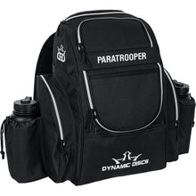 Load image into Gallery viewer, Dynamic Discs Paratrooper Backpack