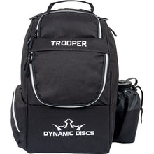 Load image into Gallery viewer, Dynamic Discs Trooper Backpack