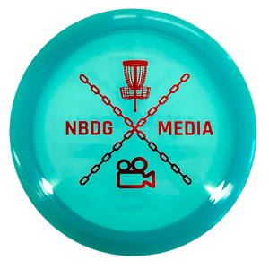 Westside Discs VIP War Horse - NBDG Media X