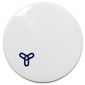 Dynamic Discs BioFuzion Maverick - Tyyni mini stamp