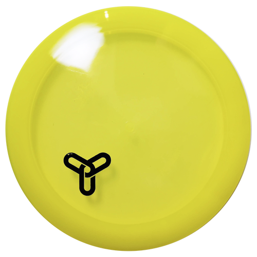 Dynamic Discs Lucid Defender - Tyyni mini stamp