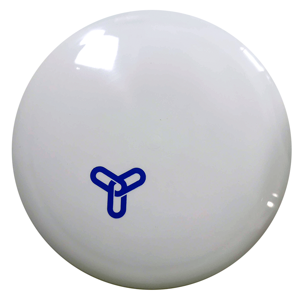 Dynamic Discs Lucid Sergeant - Tyyni mini stamp