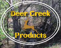 Deer Creek Products