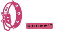 lostdogz.shop