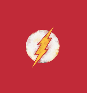 """ FLASH "" - WINTER HOODIES."
