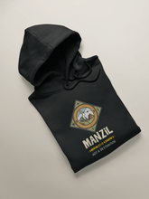 "Load image into Gallery viewer, "" MANZIL"" - WINTER HOODIES FOR WOMEN - ANTHERR"