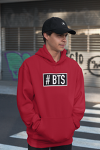Load image into Gallery viewer, BTS Hoodies Online