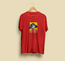 "Load image into Gallery viewer, ""LITTLE THINGS"" HALF-SLEEVE T-SHIRTS"