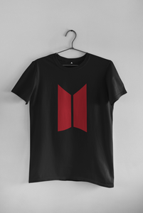 BTS T Shirts Online India