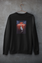 Load image into Gallery viewer, AUGUST D : BTS - Winter Sweatshirts