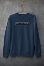Load image into Gallery viewer, People Are Poison : MINIMAL - Winter Sweatshirts