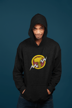 "Load image into Gallery viewer, "" THOR "" - WINTER HOODIES."