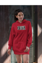 Load image into Gallery viewer, BTS Hoodies