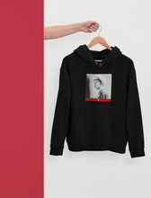 Load image into Gallery viewer, BTS Kim Taehyung V : BTS - WINTER HOODIES