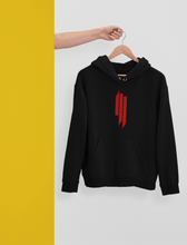 "Load image into Gallery viewer, "" Scrillix ""  - WINTER HOODIES"