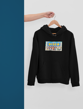 Load image into Gallery viewer, Disco : BTS - WINTER HOODIES