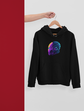 Load image into Gallery viewer, Iron Man - Winter Hoodies