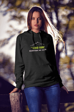 "Load image into Gallery viewer, "" LEH CHAL "" - WINTER HOODIES FOR WOMEN - ANTHERR"