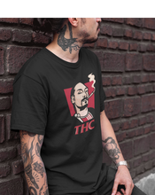 Load image into Gallery viewer, THC - HALF-SLEEVE T-SHIRTS