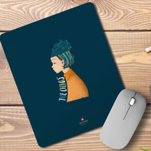Load image into Gallery viewer, The Chaos Anti Skid Mouse Pad - ANTHERR