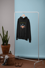 "Load image into Gallery viewer, ""RELAX A LITTLE"" - WINTER HOODIES - ANTHERR"