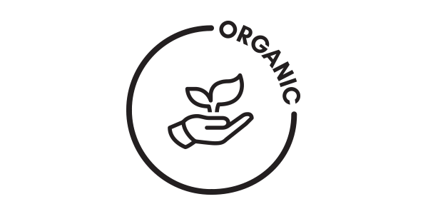 What Is Organic Wine? | Vineful