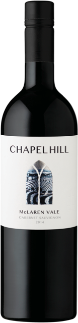 Chapel Hill Vegan Friendly Cabernet Sauvignon 2014