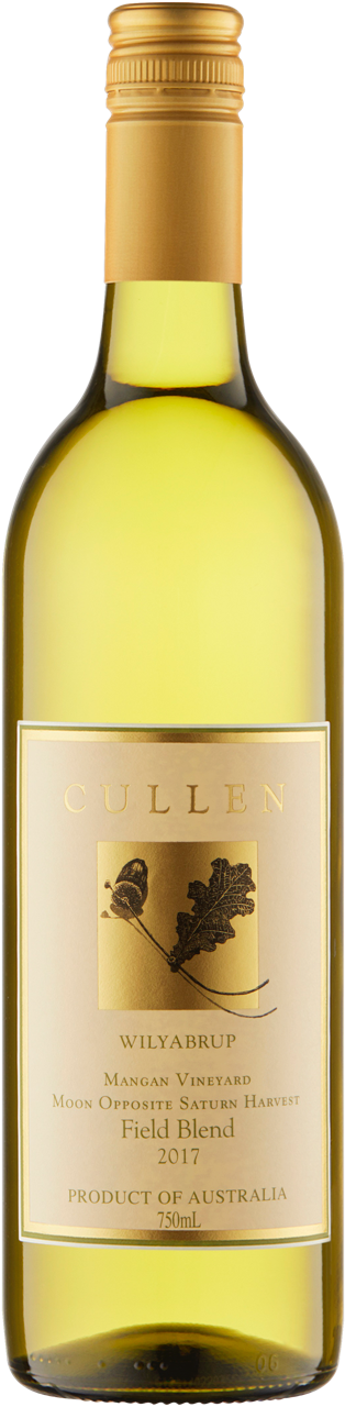 Cullen Mangan Vineyard Biodynamic Field Blend 2017