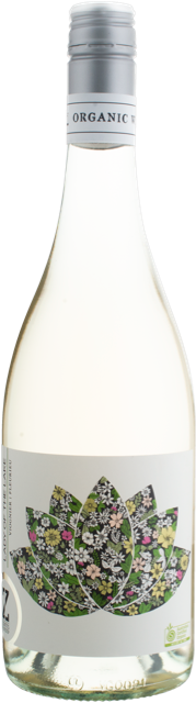 Zonte's Footstep Lady of the Lake Organic Viognier 2019