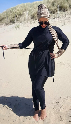 Dubai - Burkinis - Madamme BK - Third Culture Boutique