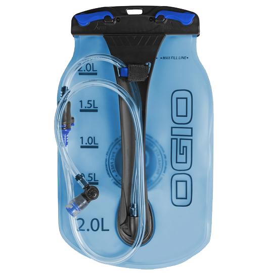 2L - RESERVOIR BAG