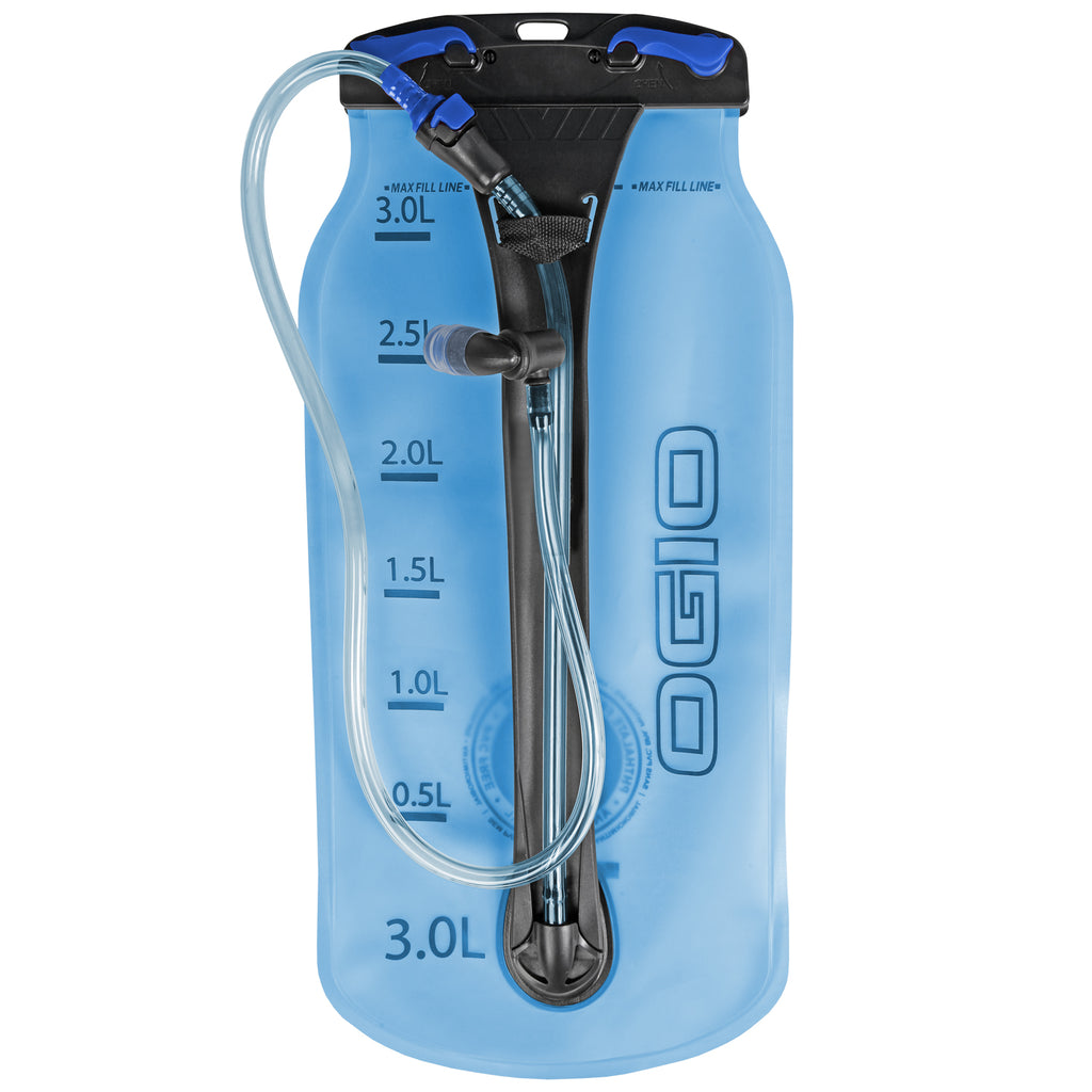 3L - RESERVOIR BAG