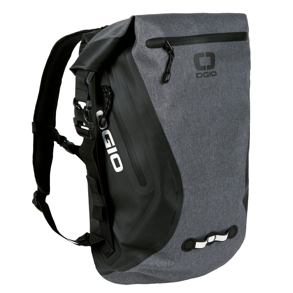 ALL ELEMENTS AERO D BACKPACK