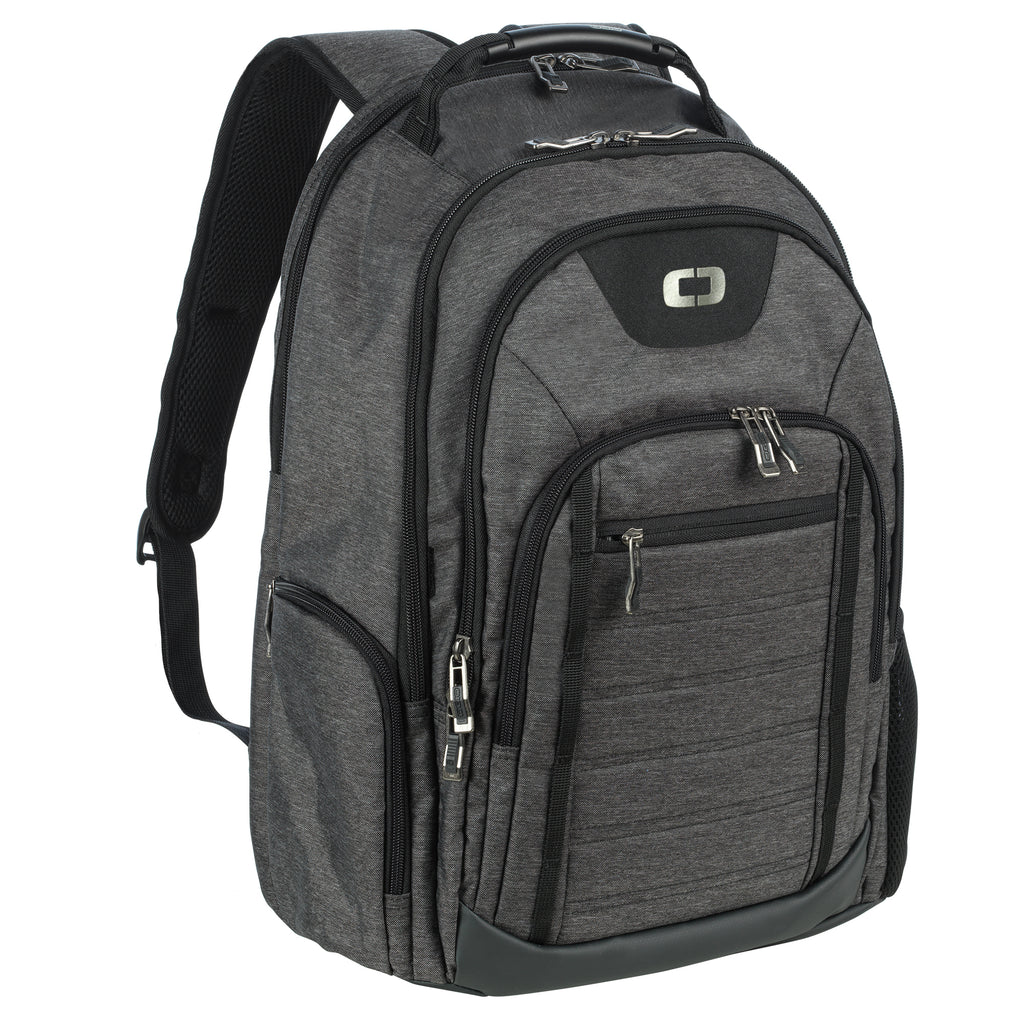 Drifter Backpack