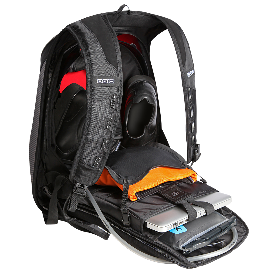 Ogio Mach 5 >> Mach 1 Motorcycle Backpack Ogio Powersports